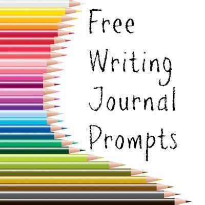 Handiwork - Sample Common Application Essay - Option #1